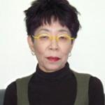 Keiko-Kusakabe