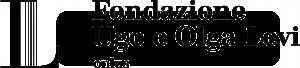 LEVI logo+orizz esec-1