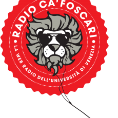 RadioCafoscari