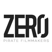 Short Film Festival meets Zero