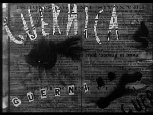 guernica13