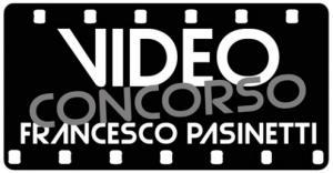 VideoConcorso Pasinetti