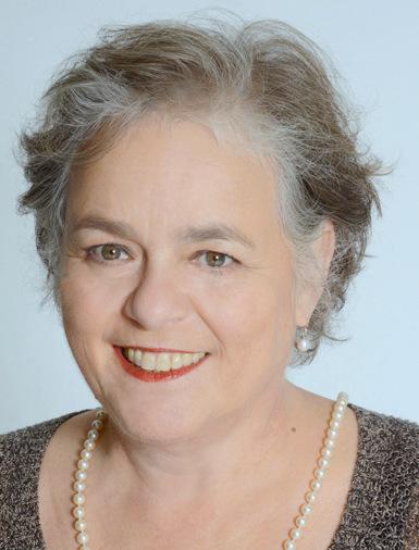 Dominique Green