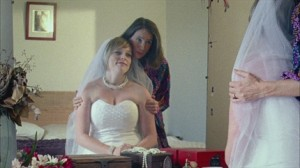 Awful Wedded Wife (Brendan Sweeney)