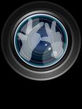 Cinedeaf_logo_scritta_nero