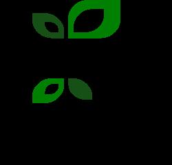 Logo-2-grande