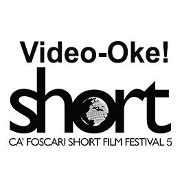VIDEO OKE