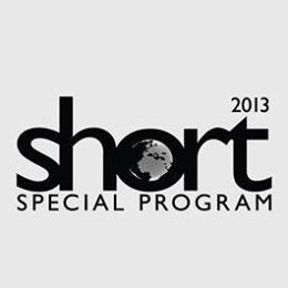 Video-concorso SHORT&SOSTENIBILITA'