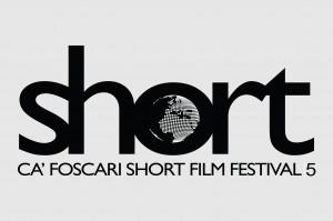 CF Short Film Festival V