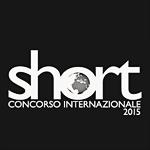 short-conc-2015-nera