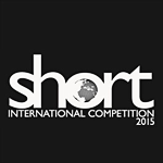 short-int-conc-2015-nero