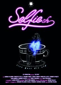 Selfiesh_loc