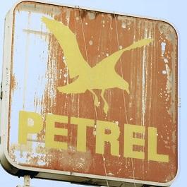 ev_petrel