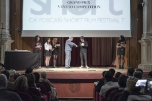 premioveneto_ALongTravel
