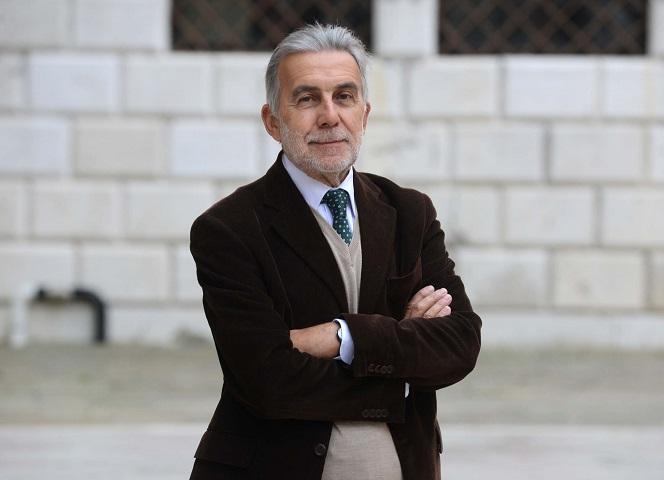Massimo Contiero