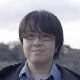 SHORT meets SHŪTARŌ OKU