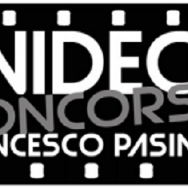 VideoConcorso 'Francesco Pasinetti'