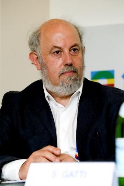 Paolo Troncon